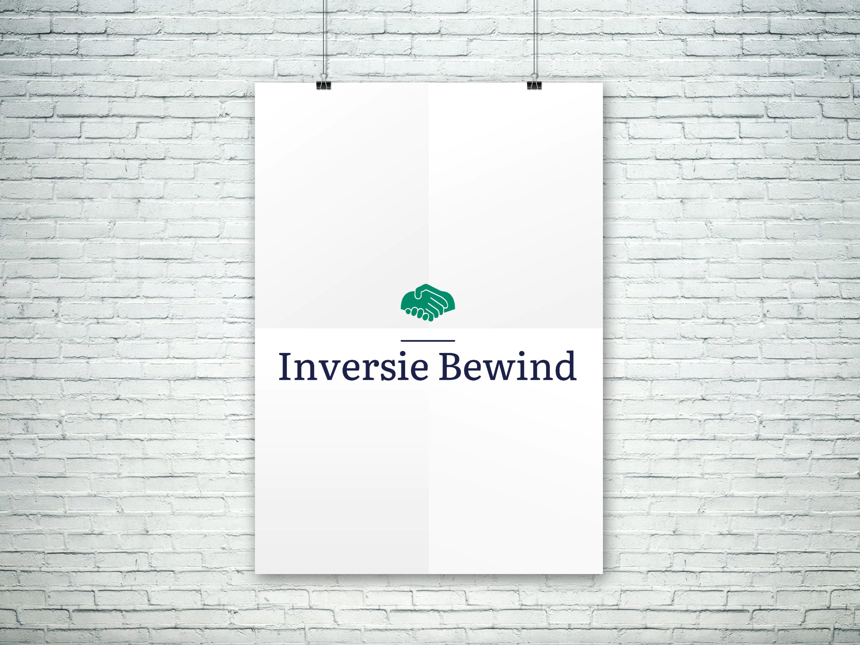 Inversie Bewind doc