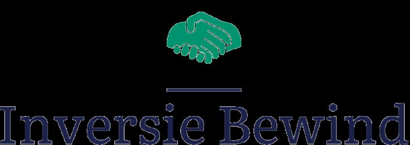 Logo Inversie Bewind