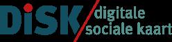 Digitale Sociale Kaart