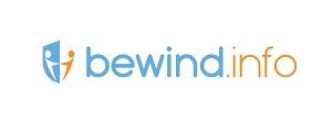 bewind